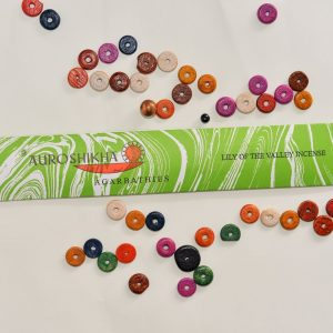 Lily of the Valley Incense